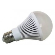Lampada Led E40 P/Campanula Industrial 50W