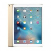 Apple iPad Pro 128GB 3G 4G Goud