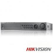 DVR Hikvision DS-7308HI-ST