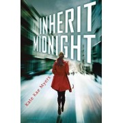 Inherit Midnight by Kate Kae Myers