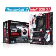 MB GIGABYTE GA-Z170X-Gaming 7-EU