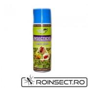 Spray Insecticid pentru plante Super Plant 500 ml