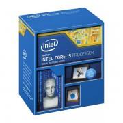 INTEL® CORE™ I5 4690K