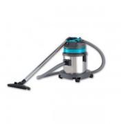 Aspirator din inox Limpio CB15, 15 litri