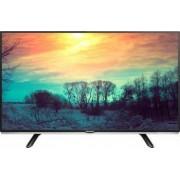 Televizor LED 102 cm Panasonic TX-40DS400E Full HD Smart Tv