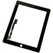 Touchscreen Apple iPad 3 Wi-Fi + Cellular A1430 Original Negru