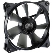 Ventilator Carcasa Cooler Master JetFlo 120 Dark No LED