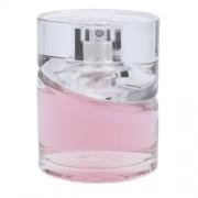Hugo Boss Femme 50ml Eau de Parfum für Frauen