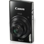 Aparat Foto Digital Canon IXUS 180 Black