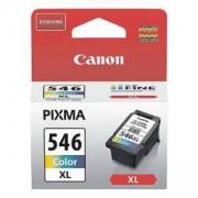 Консуматив - Canon CL-546XL - BS8288B001AA