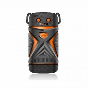 Baterie externa cager WP11, waterproof, 5200 mAh