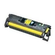 HP C9702A (HP 121A) yellow