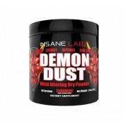 Demon Dust Oxido Nitrico 50 Servicios