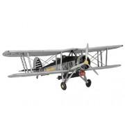 Revell Modellino 04115 - Fairey Swordfish Mk I/III, scala 1:72