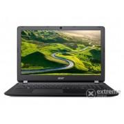 Laptop Acer Aspire ES1-572-36HJ NX.GKQEU.001, negru, layout tastatura HU