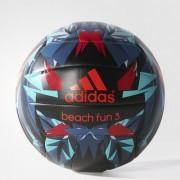 Bola De Vôlei Adidas Beach Fun