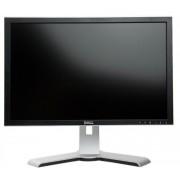 Monitor DELL, model: 2408WFPB, 24inch, WIDE, SH