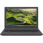 Laptop Acer Aspire E5-573G-32TH Intel Core i3-5005U 128GB 4GB Nvidia GeForce 920M 2GB FHD