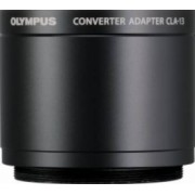 Adaptor obiectiv Olympus CLA-13 pentru Stylus 1