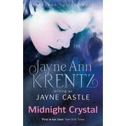 Midnight Crystal by Jayne Castle