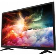 Televizor LED 81cm Utok U32HD4 HD
