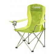 CAMPZ Chair grün 2017 Faltstühle