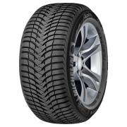 Michelin Alpin A4 Moe 225/50 R17 94H