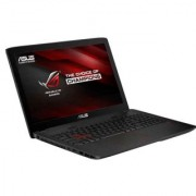 Asus ROG GL552VX-DM212D (Core i7 (6th Gen 6700HQ)/8 GB DDR4/1 TB/15.6 FULL HD/DOS/4 GB NViDiA GTX950M) (Black)