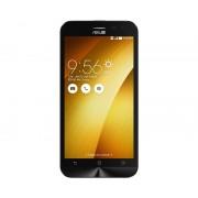 """ZenFone 2 Laser Dual SIM 5"""" 2GB 16GB Android 5.0 zlatni (ZE500KL-6G174WW)"""