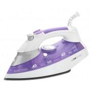 Fer à repasser DB 3486 blanc violet