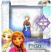 Disney Frozen - Anna Figurine