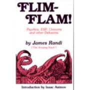 Flim-Flam by James Randi