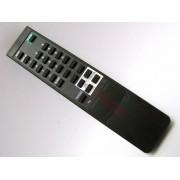 Дистанционно управление RC Sony RM-687C
