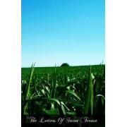 The Letters of Saint Teresa by St Teresa of Avila