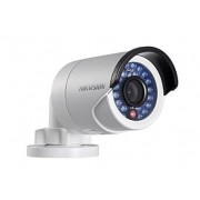 HikVision DS-2CE16C2T-IRP IR Bullet 3.6 MM Camera Resolution 720 P