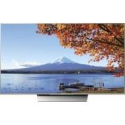 Televizor LED 140cm Sony KD55XD8588BAEP 4K UHD Smart TV Android