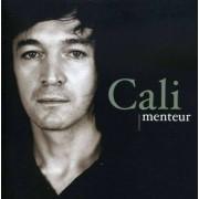 Cali - Menteur (0094633745629) (1 CD)