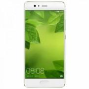 "Huawei P10 - 5.1"" Full HD, Dual-SIM, Octa-Core, 4GB RAM, 64GB, 4G - Greenery"