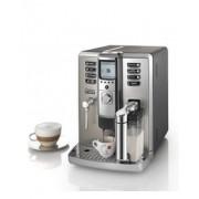 Автоматична еспресо кафемашина Gaggia Accademia