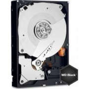HDD WD Black 6TB 7200RPM 128MB SATA3
