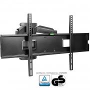 """XOMAX """"XM-WH109 XOMAX Flachbildschirm TV Wandhalterung"""""""