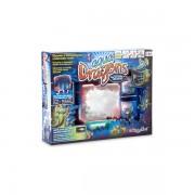 Set Acvariu Aqua Dragons Deluxe World Alive W4003
