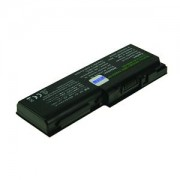 Toshiba PA3536U-1BRS Battery, 2-Power replacement