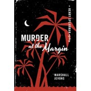 Murder at the Margin: A Henry Spearman Mystery, Paperback