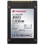 "SSD Transcend SSD330, 128GB, 2.5"", IDE"