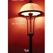 Miracole mici si mijlocii - Carmen Firan