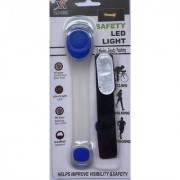 Safety Led Light- Cycling / Walking / Jogging