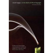 On the Death and Life of Languages by Claude Hag