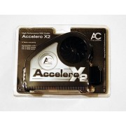 VGA Arctic Cooling Accelero X2