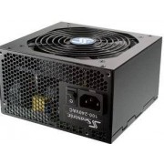 Seasonic S12II-430Bronze - 430 Watt ATX2.3